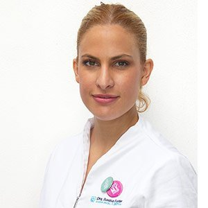 Clínica Susana Fuster dentista Gandia