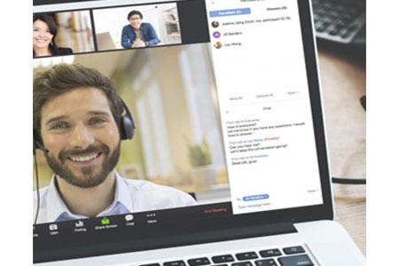 video consulta susana fuster